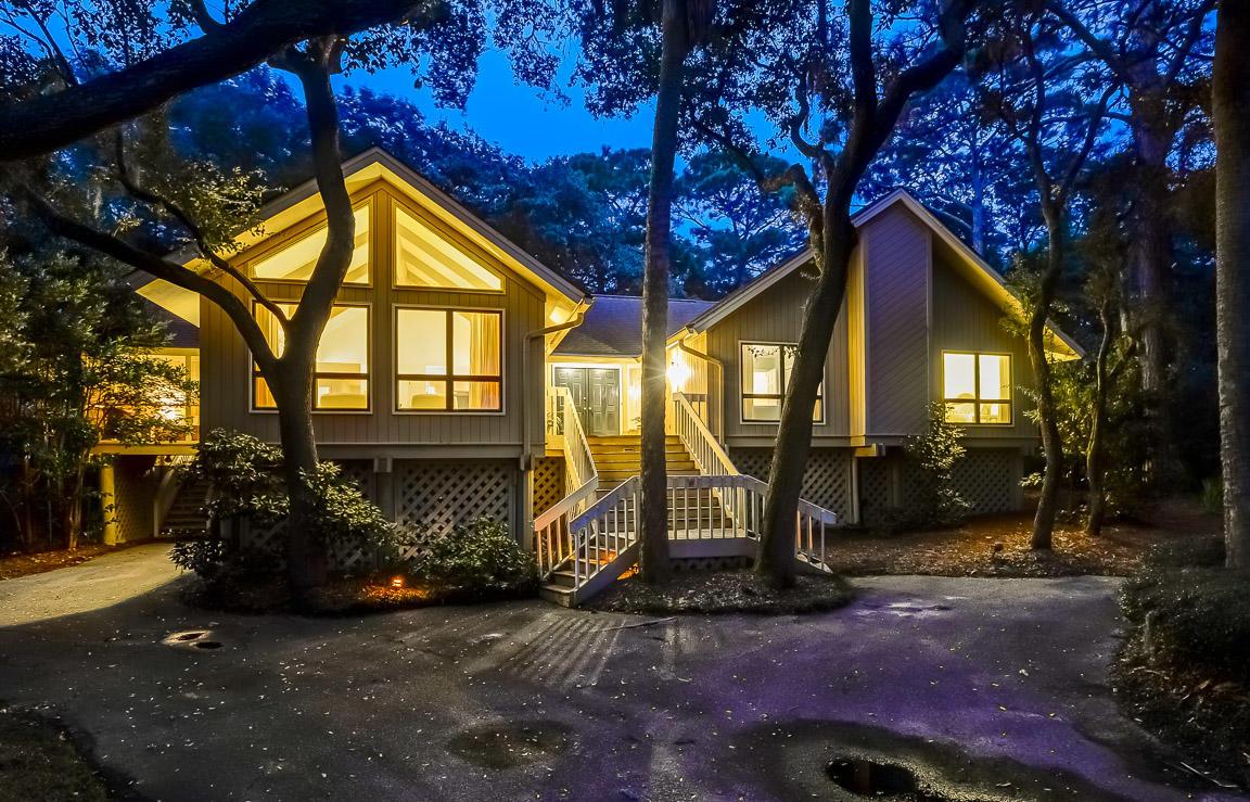 64 Surfsong Road Kiawah Island, SC 29455