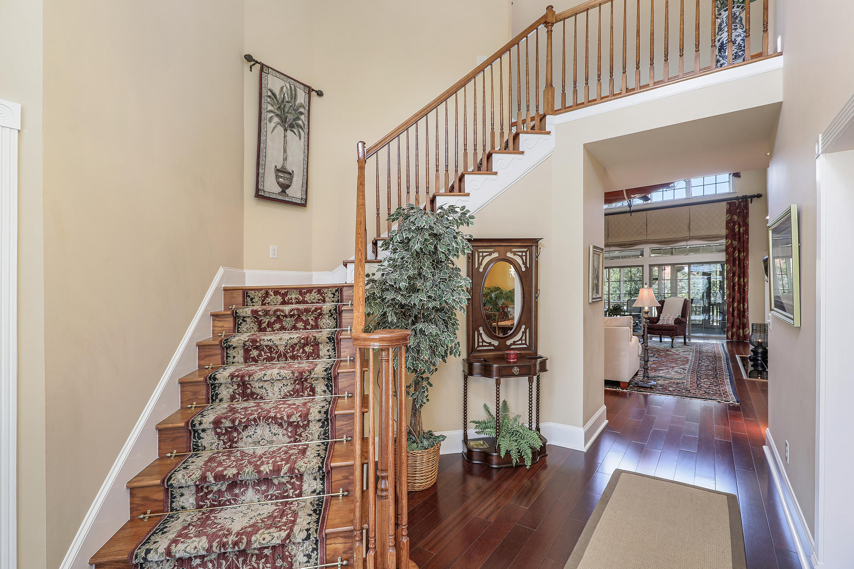 Beresford Creek Landing Homes For Sale - 1026 Rivershore, Charleston, SC - 40