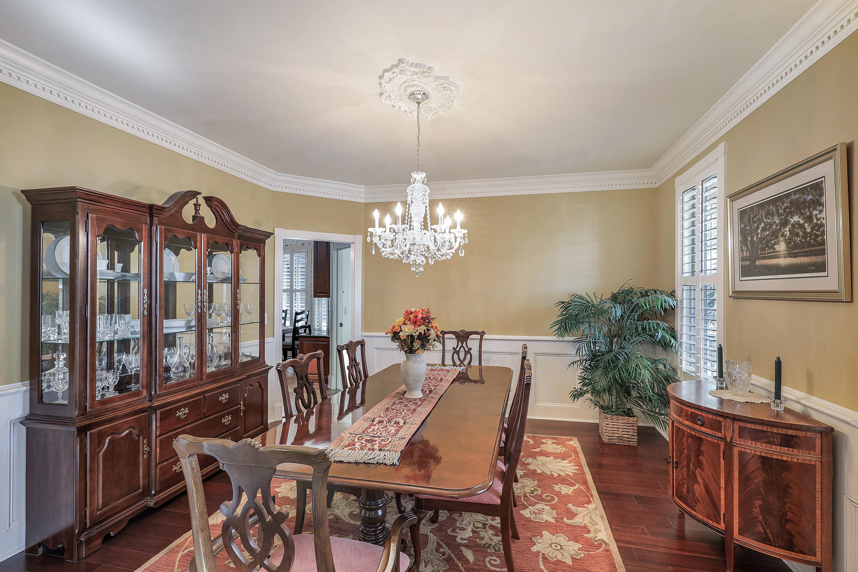 Beresford Creek Landing Homes For Sale - 1026 Rivershore, Charleston, SC - 36