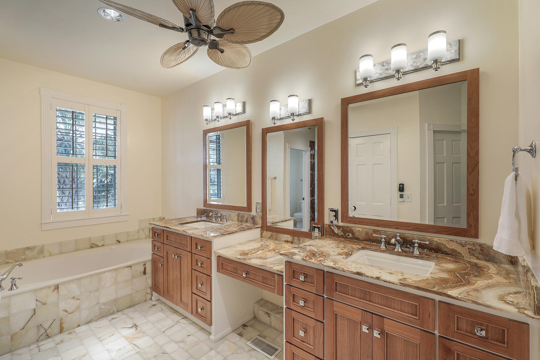 Beresford Creek Landing Homes For Sale - 1026 Rivershore, Charleston, SC - 5