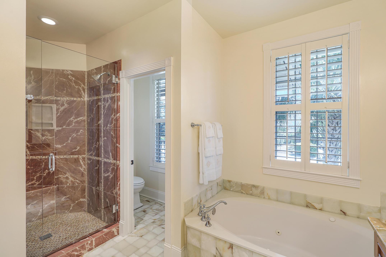 Beresford Creek Landing Homes For Sale - 1026 Rivershore, Charleston, SC - 6