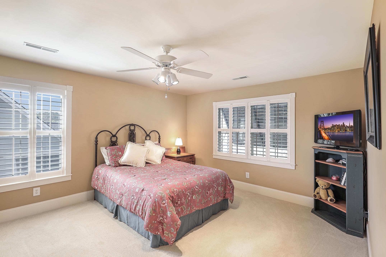Beresford Creek Landing Homes For Sale - 1026 Rivershore, Charleston, SC - 1