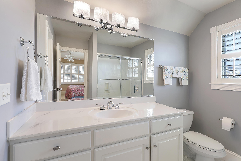 Beresford Creek Landing Homes For Sale - 1026 Rivershore, Charleston, SC - 2