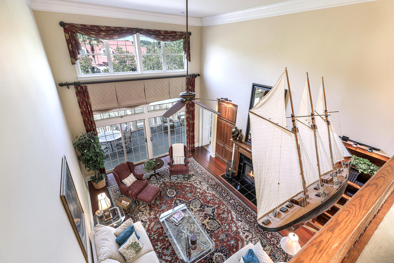 Beresford Creek Landing Homes For Sale - 1026 Rivershore, Charleston, SC - 10