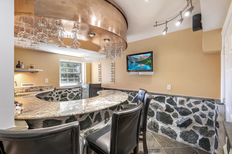 Beresford Creek Landing Homes For Sale - 1026 Rivershore, Charleston, SC - 44