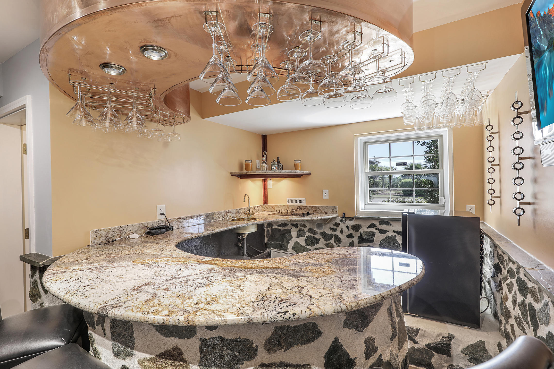 Beresford Creek Landing Homes For Sale - 1026 Rivershore, Charleston, SC - 43