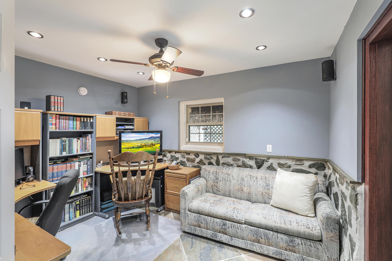 Beresford Creek Landing Homes For Sale - 1026 Rivershore, Charleston, SC - 26