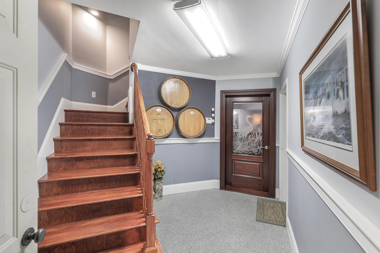 Beresford Creek Landing Homes For Sale - 1026 Rivershore, Charleston, SC - 0
