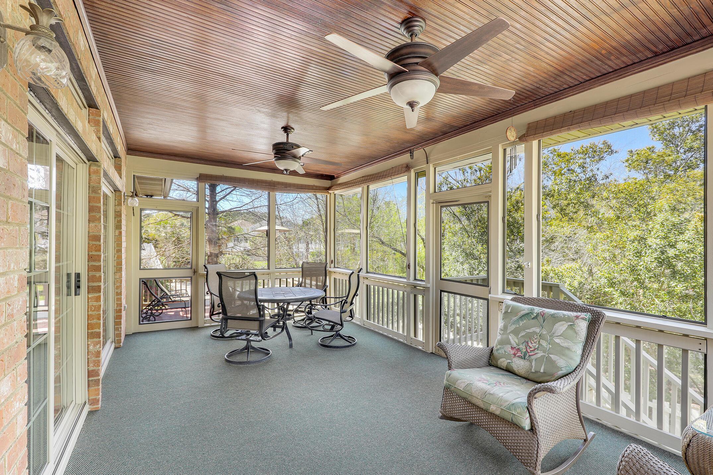 Beresford Creek Landing Homes For Sale - 1026 Rivershore, Charleston, SC - 7