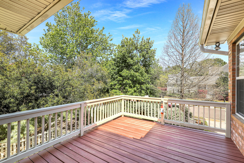 Beresford Creek Landing Homes For Sale - 1026 Rivershore, Charleston, SC - 8