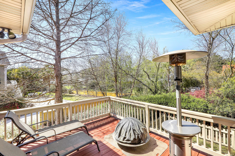 Beresford Creek Landing Homes For Sale - 1026 Rivershore, Charleston, SC - 9