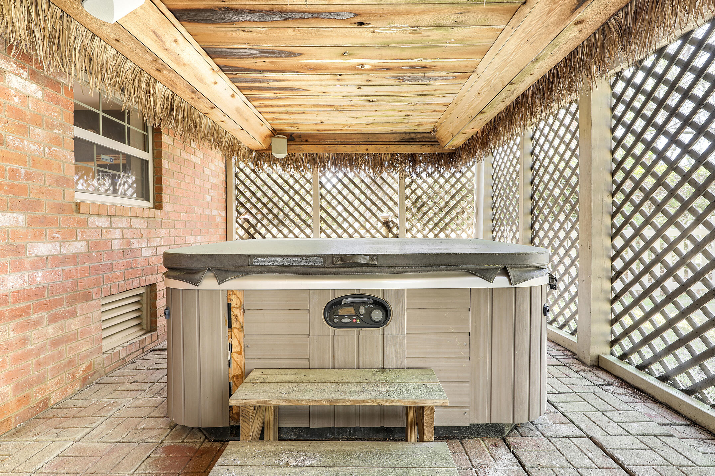 Beresford Creek Landing Homes For Sale - 1026 Rivershore, Charleston, SC - 28
