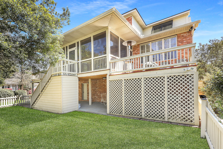 Beresford Creek Landing Homes For Sale - 1026 Rivershore, Charleston, SC - 27