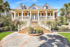1026 Rivershore Road, Charleston, SC 29492