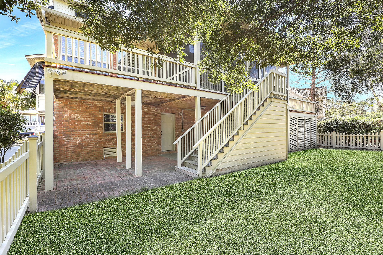 Beresford Creek Landing Homes For Sale - 1026 Rivershore, Charleston, SC - 24