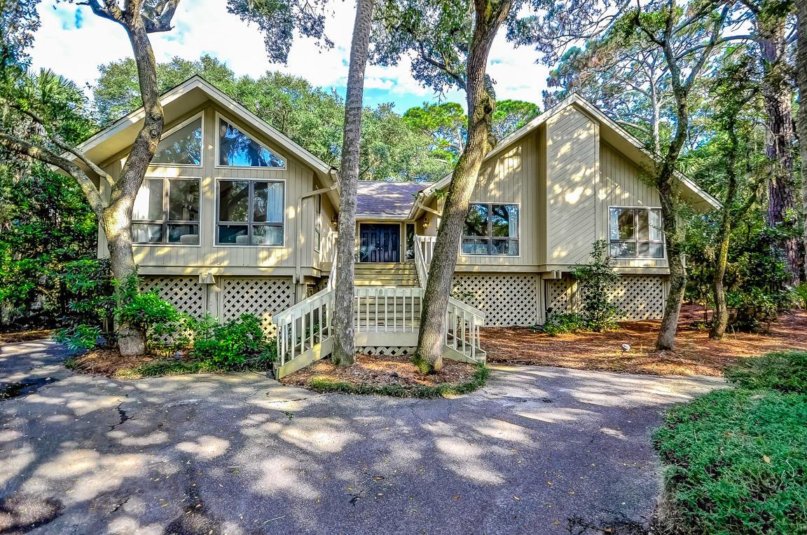 Kiawah Island Homes For Sale - 64 Surfsong, Kiawah Island, SC - 3