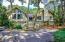 64 Surfsong Road, Kiawah Island, SC 29455