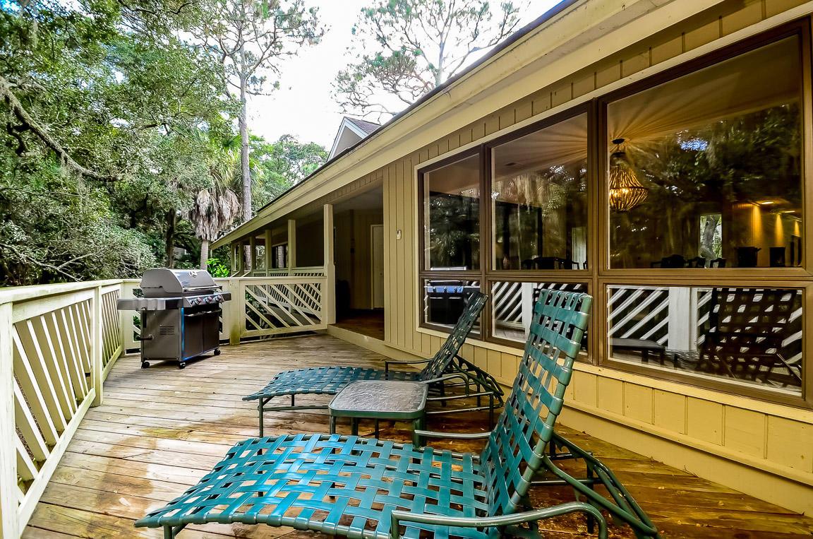 Kiawah Island Homes For Sale - 64 Surfsong, Kiawah Island, SC - 4