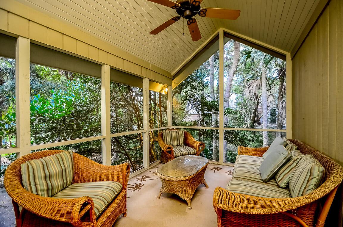 Kiawah Island Homes For Sale - 64 Surfsong, Kiawah Island, SC - 21