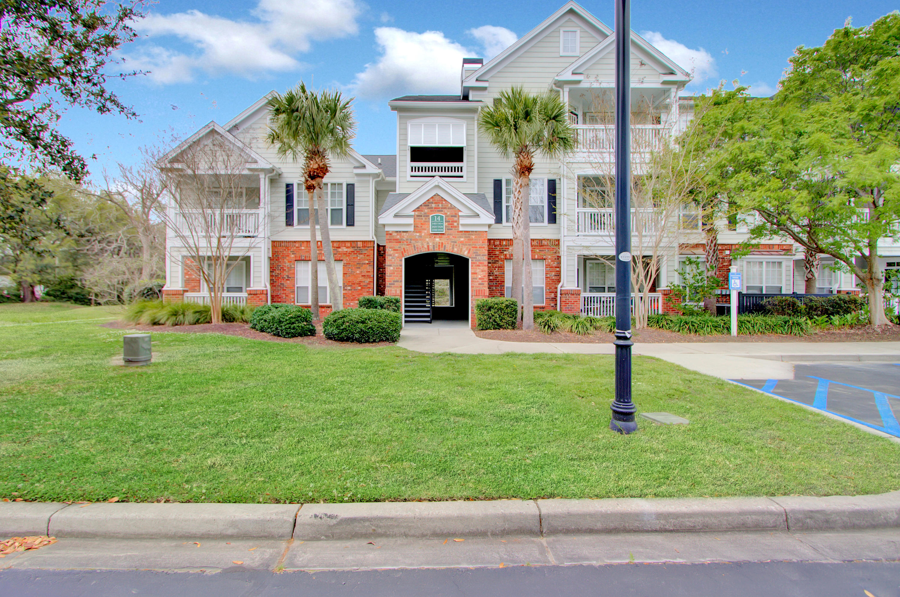 45 Sycamore Avenue UNIT #1423 Charleston, SC 29407
