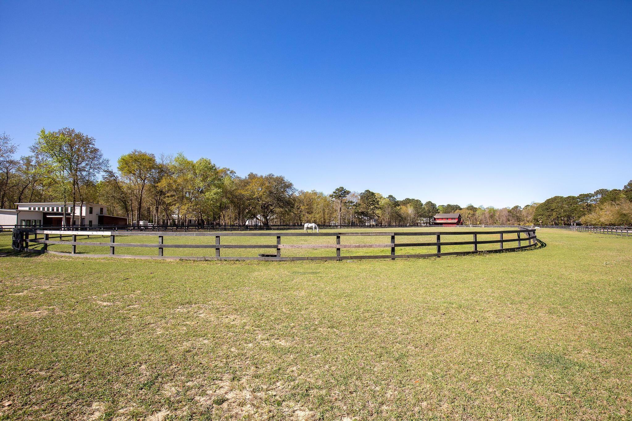 Pepper Plantation Homes For Sale - 1510 Old Rosebud, Mount Pleasant, SC - 43