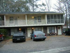 104 Muir Court UNIT C Summerville, SC 29485