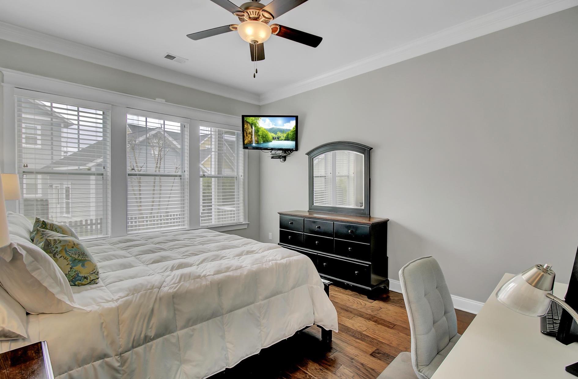 Carolina Park Homes For Sale - 1538 New Chapel, Mount Pleasant, SC - 38
