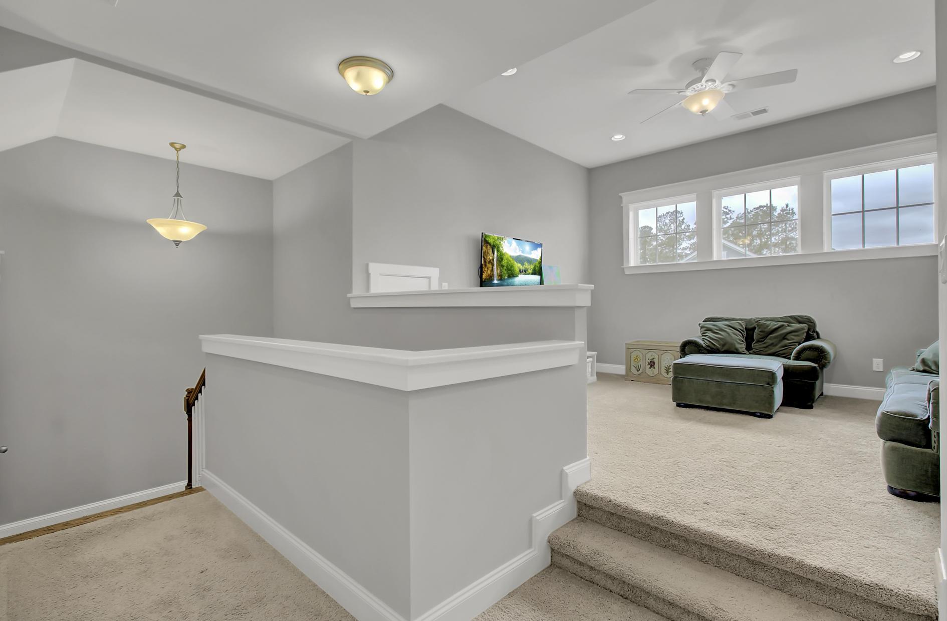 Carolina Park Homes For Sale - 1538 New Chapel, Mount Pleasant, SC - 34