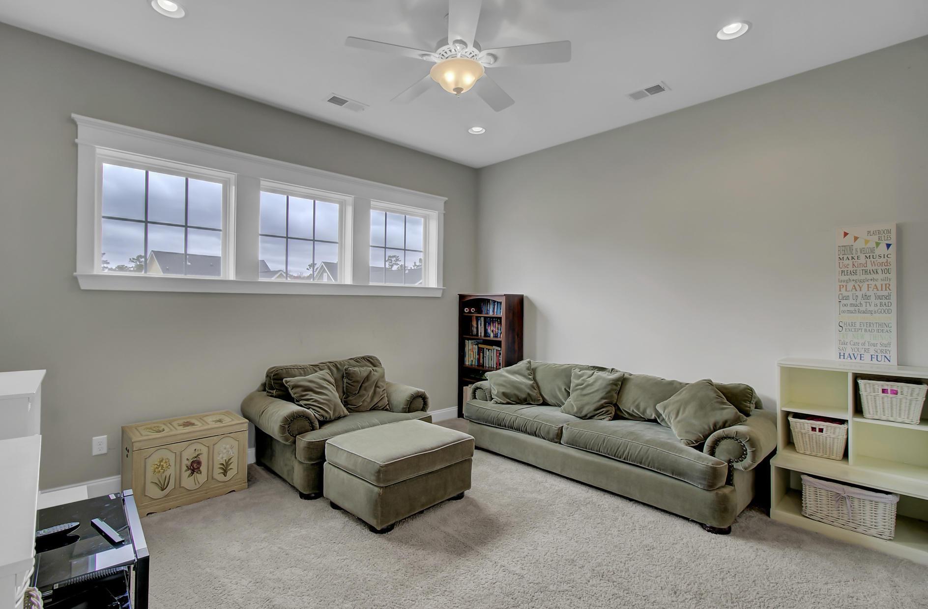 Carolina Park Homes For Sale - 1538 New Chapel, Mount Pleasant, SC - 32