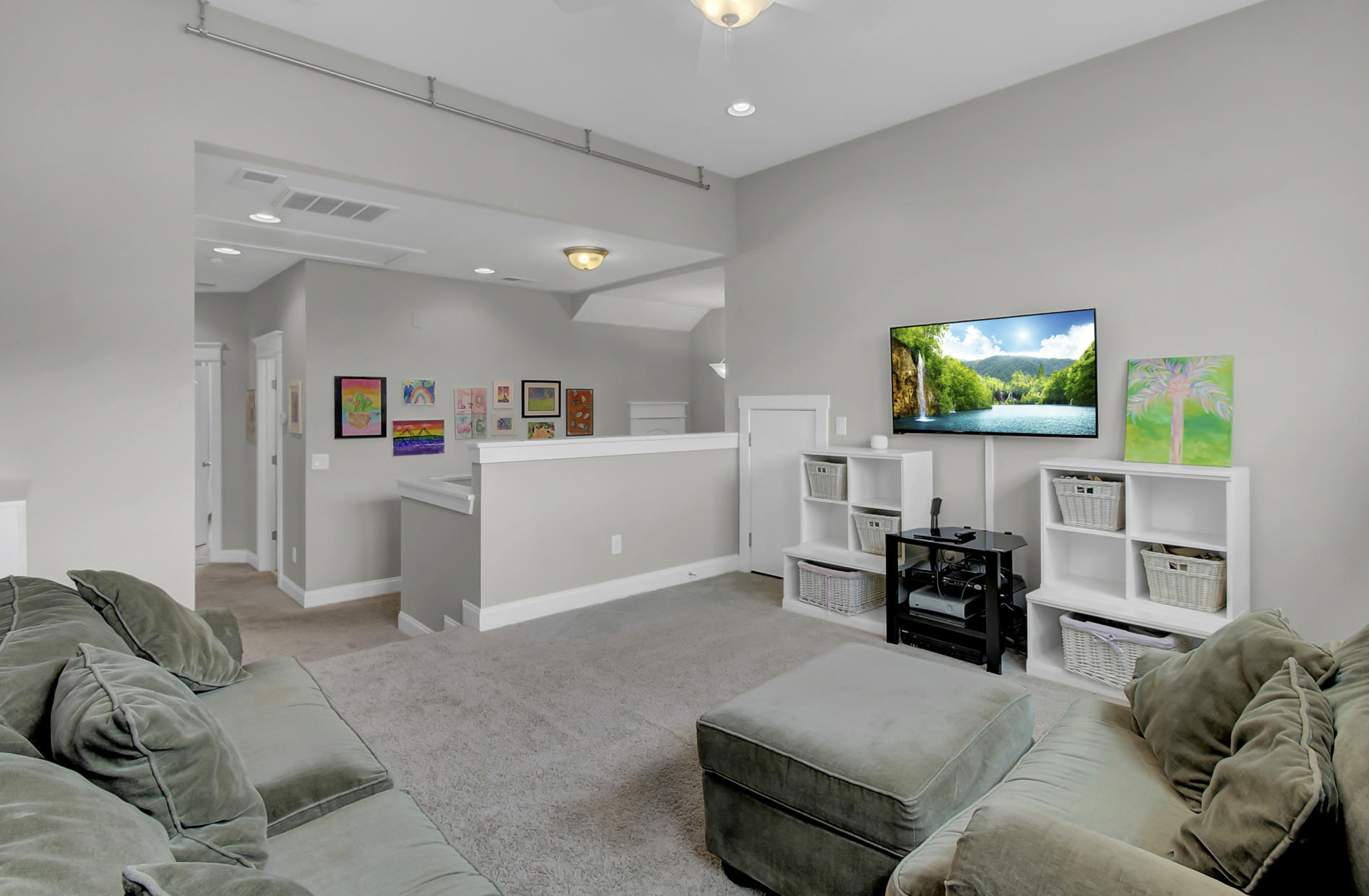 Carolina Park Homes For Sale - 1538 New Chapel, Mount Pleasant, SC - 31