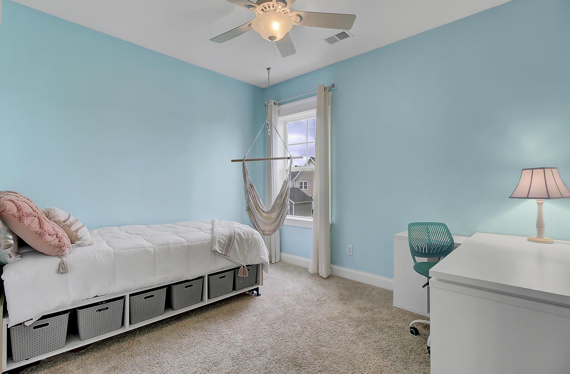 Carolina Park Homes For Sale - 1538 New Chapel, Mount Pleasant, SC - 30