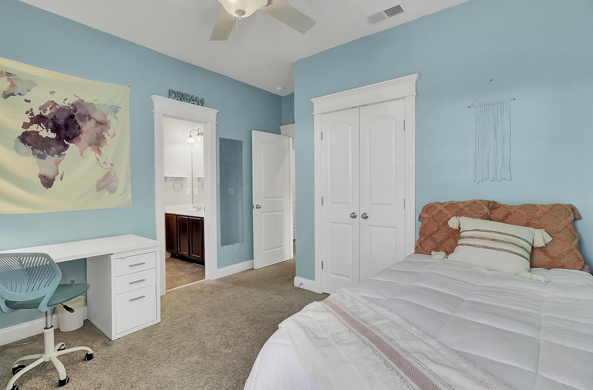 Carolina Park Homes For Sale - 1538 New Chapel, Mount Pleasant, SC - 29