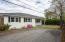 841 Longpoint Road, Mount Pleasant, SC 29464