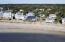 206 Palmetto Boulevard, Edisto Island, SC 29438