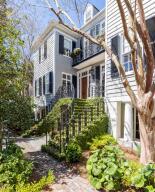 44 Meeting Street, Charleston, SC 29401