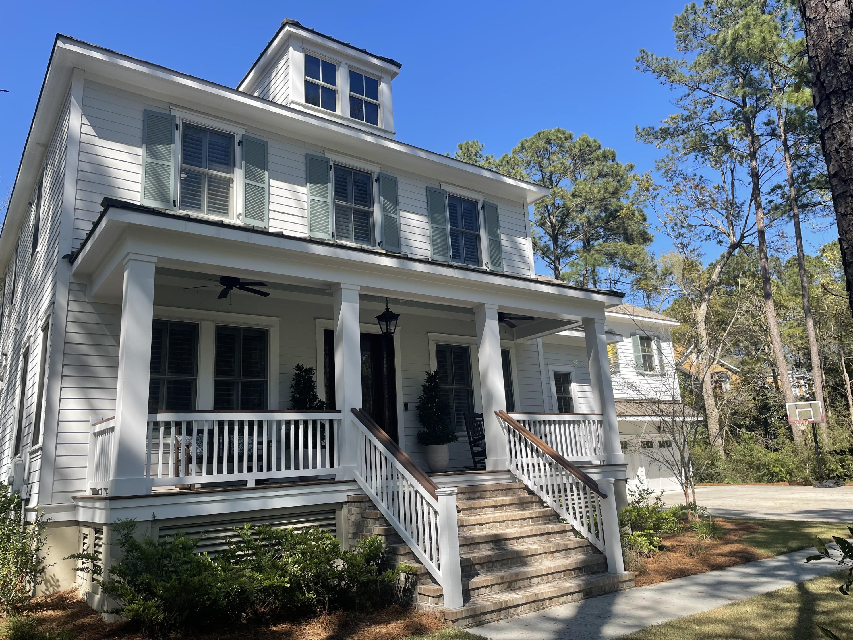 176 Royal Assembly Drive Charleston, SC 29492