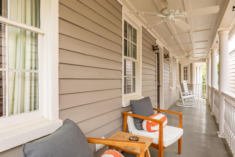 143 Queen Street Charleston, SC 29401