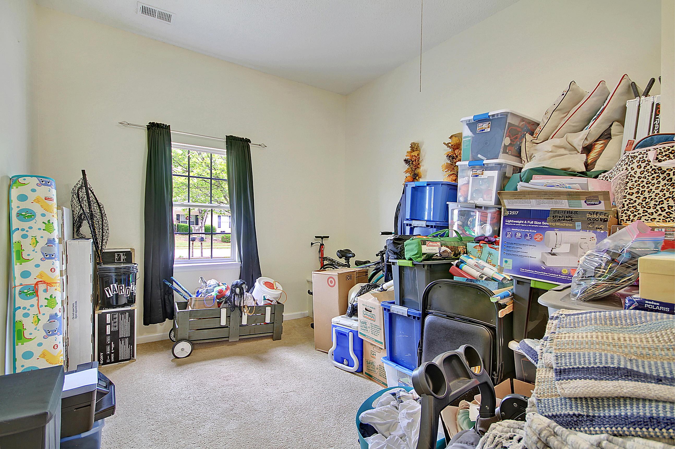 206 Trestlewood Drive Summerville, SC 29486