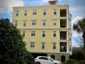 Photo of 4247 Faber Place Dr Unit Drive #5404, North Charleston, SC 29405