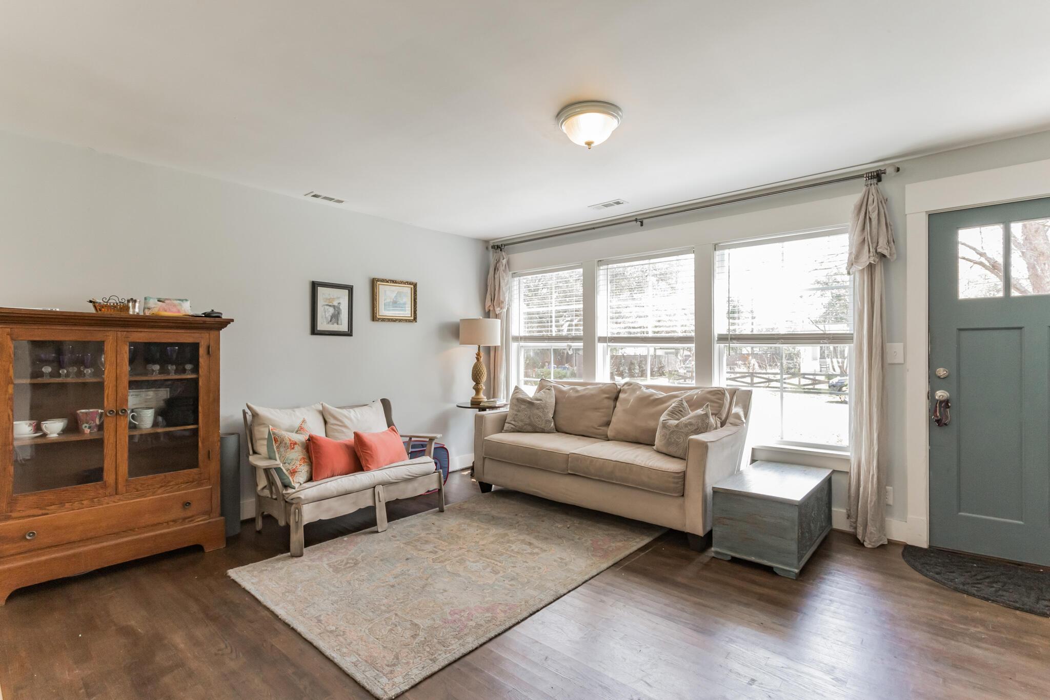 Stafford Heights Homes For Sale - 3472 Cynthia, Johns Island, SC - 8
