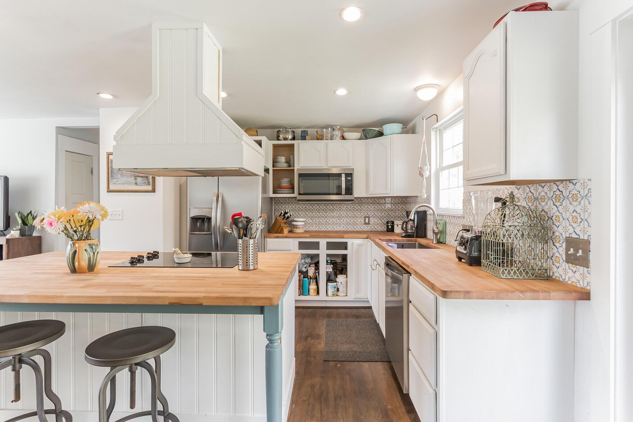 Stafford Heights Homes For Sale - 3472 Cynthia, Johns Island, SC - 5