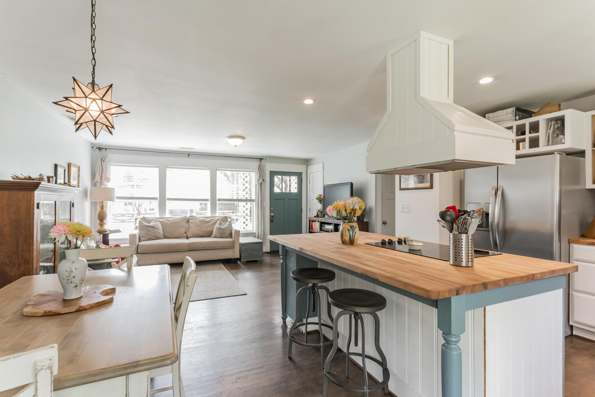Stafford Heights Homes For Sale - 3472 Cynthia, Johns Island, SC - 0