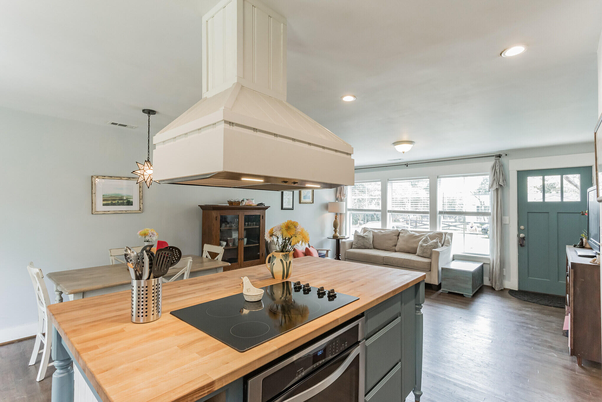 Stafford Heights Homes For Sale - 3472 Cynthia, Johns Island, SC - 6