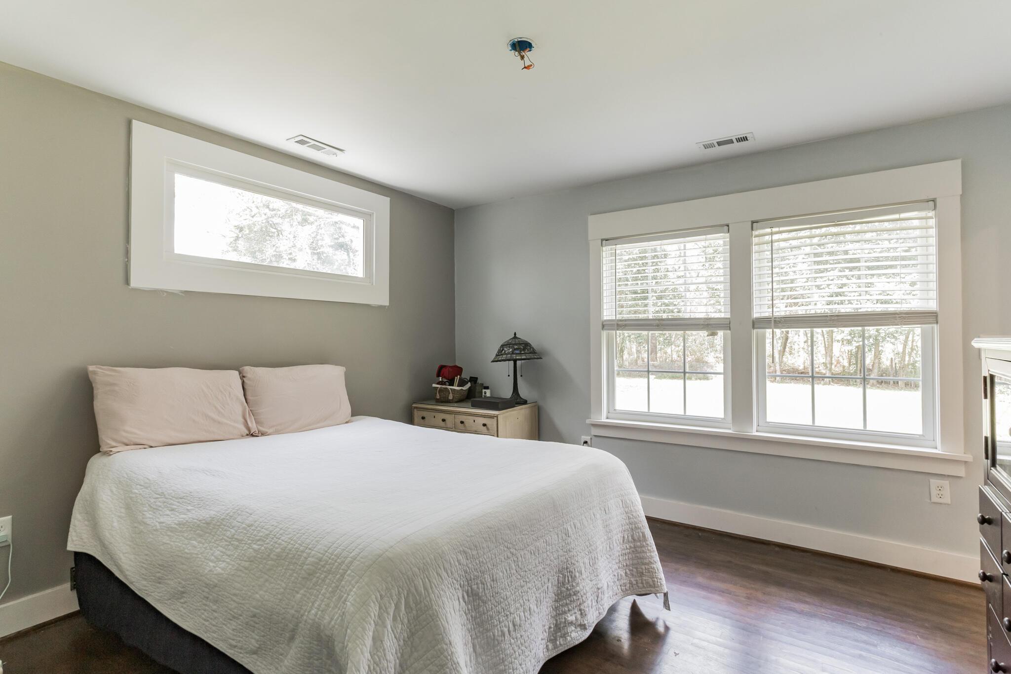 Stafford Heights Homes For Sale - 3472 Cynthia, Johns Island, SC - 10