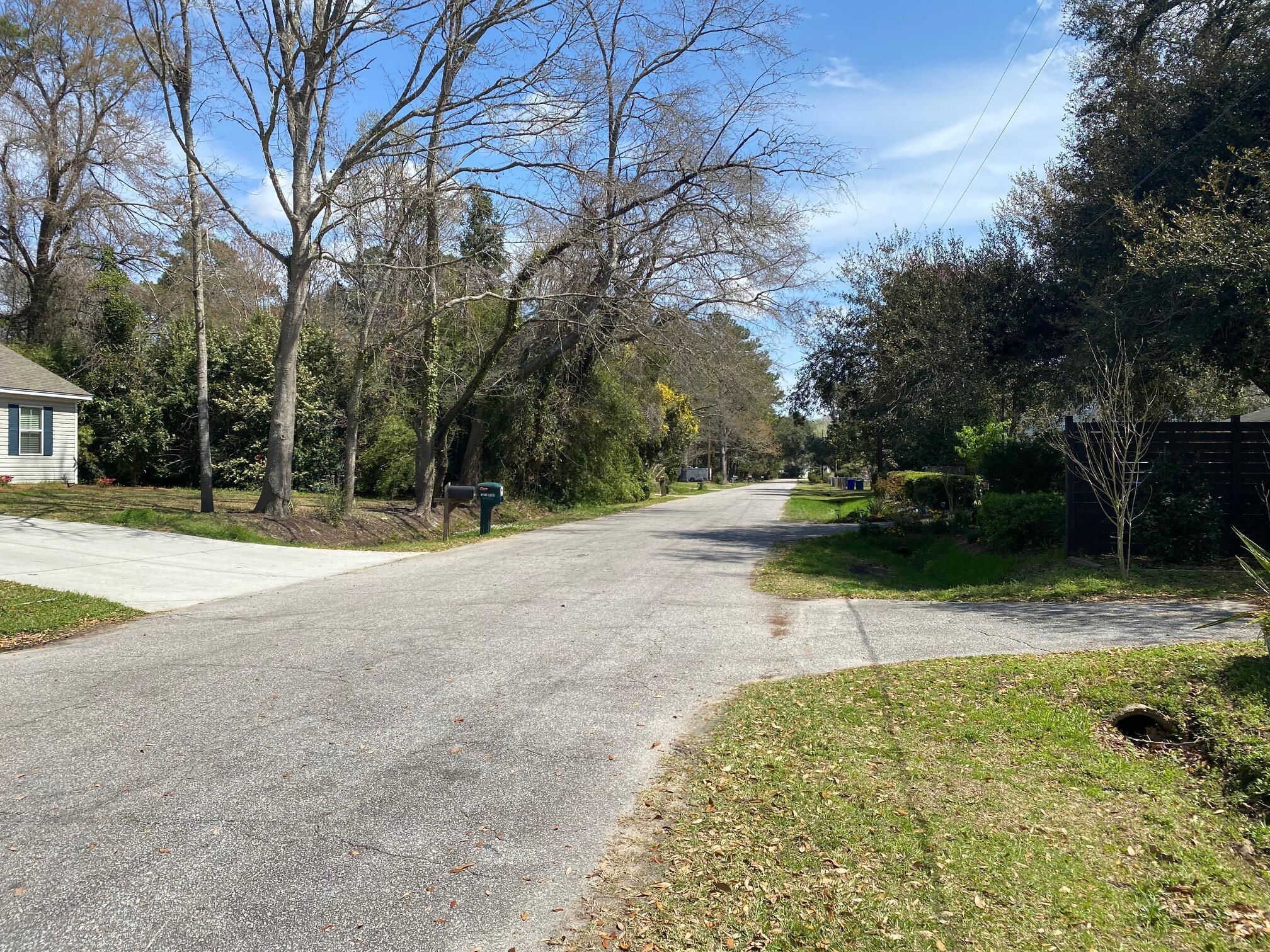 Stafford Heights Homes For Sale - 3472 Cynthia, Johns Island, SC - 18