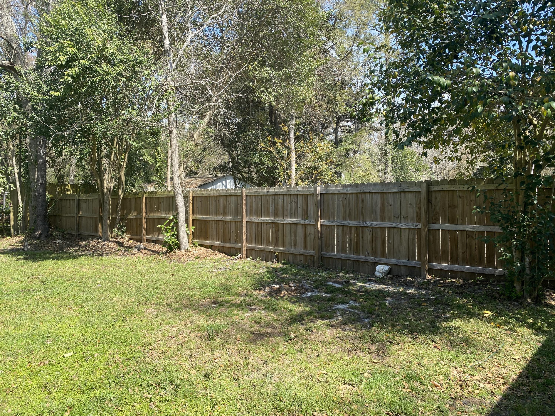 Stafford Heights Homes For Sale - 3472 Cynthia, Johns Island, SC - 16