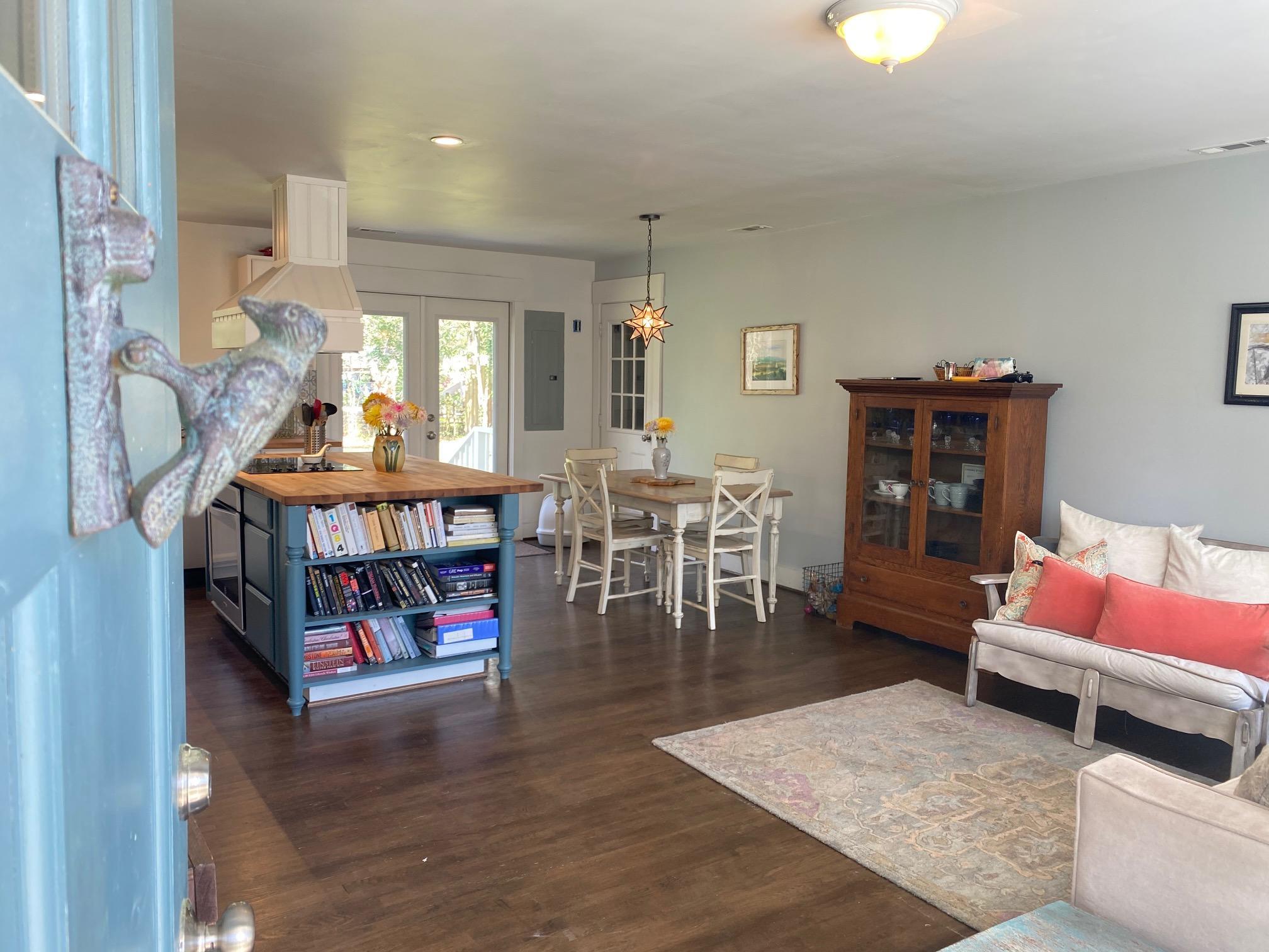 Stafford Heights Homes For Sale - 3472 Cynthia, Johns Island, SC - 20