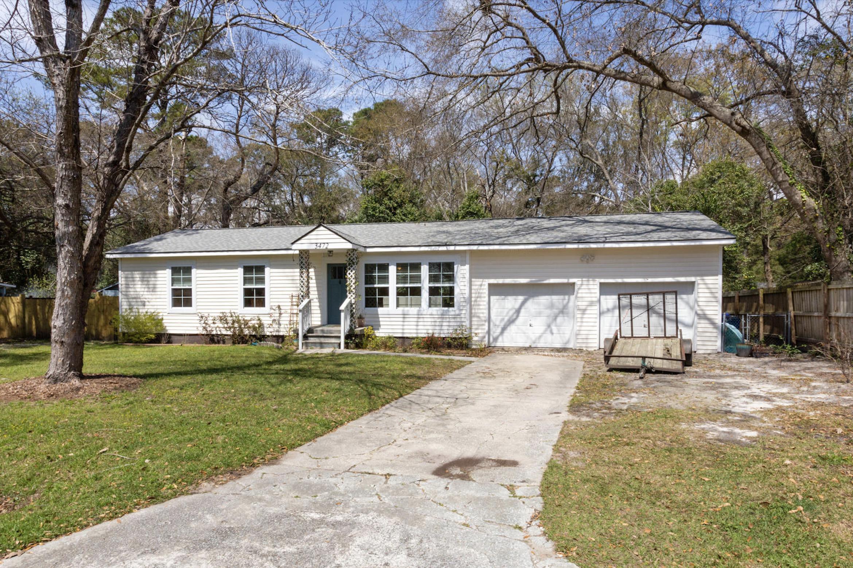 Stafford Heights Homes For Sale - 3472 Cynthia, Johns Island, SC - 19