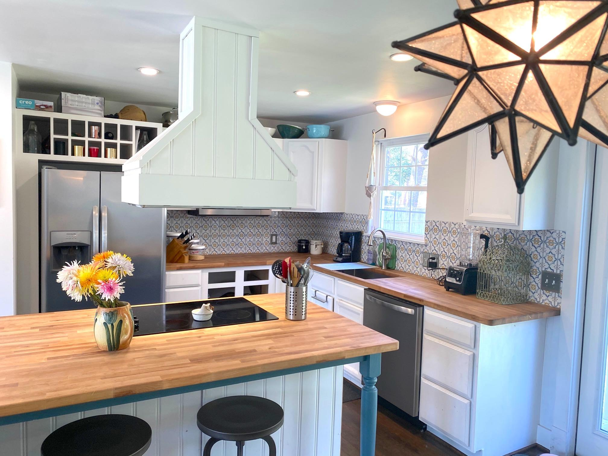 Stafford Heights Homes For Sale - 3472 Cynthia, Johns Island, SC - 2