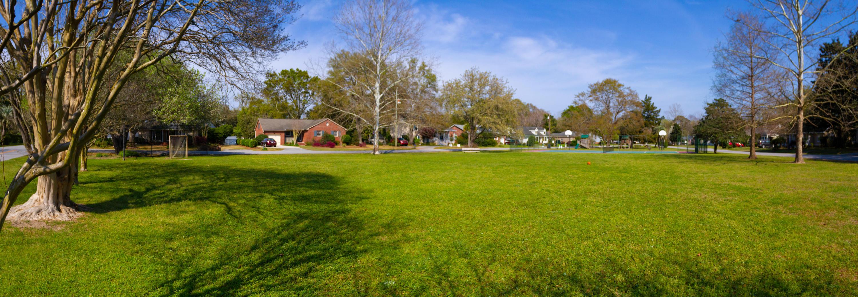 1123 Garland Road Mount Pleasant, SC 29464
